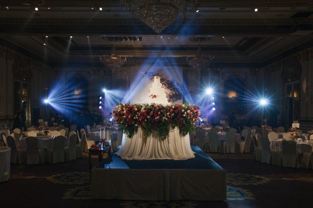 Mandarin_Oriental_Wedding_PloyPio_31