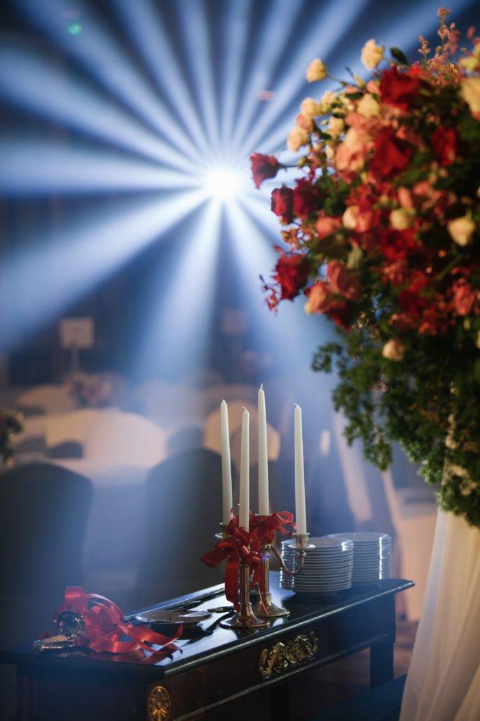 Mandarin_Oriental_Wedding_PloyPio_33