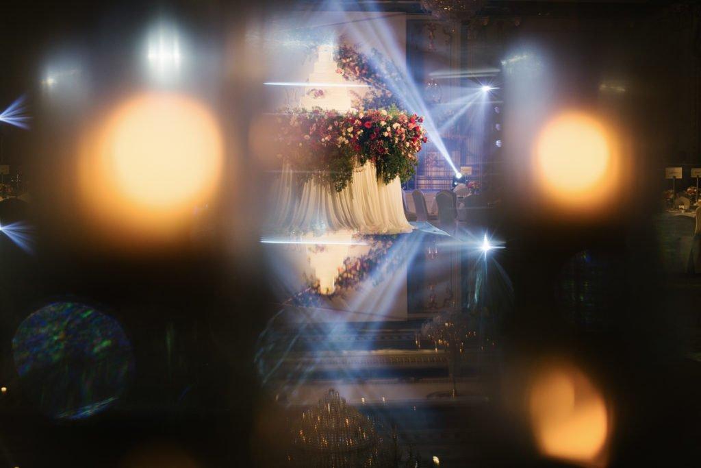 Mandarin_Oriental_Wedding_PloyPio_34