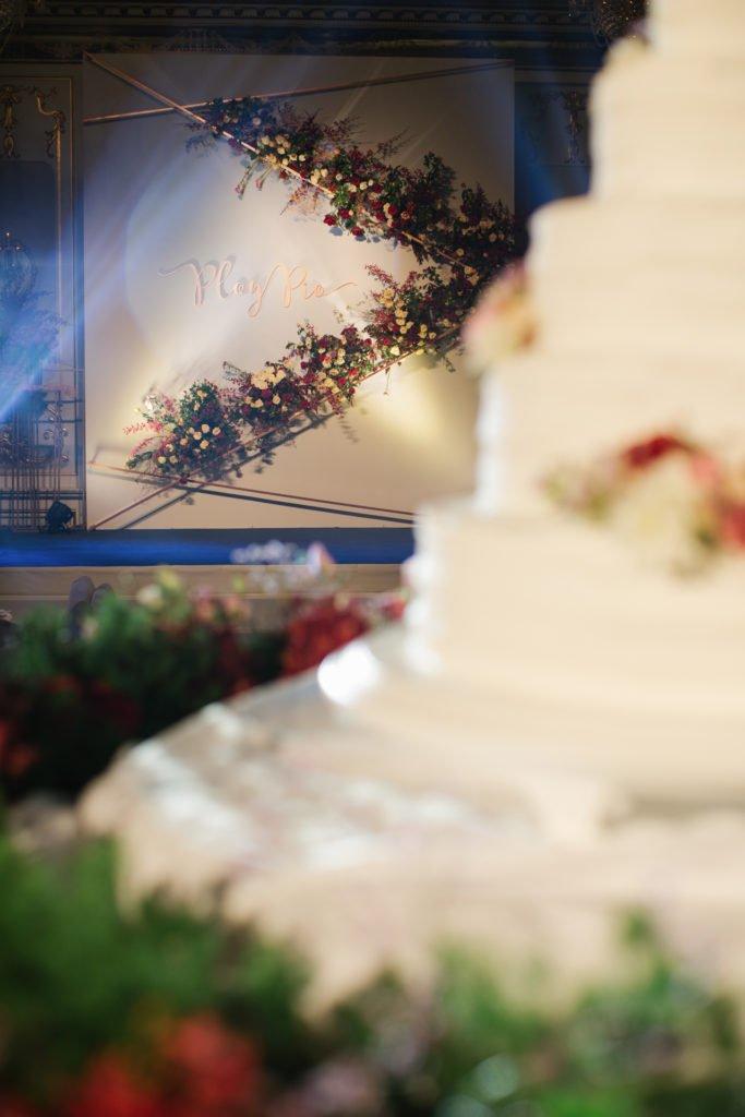 Mandarin_Oriental_Wedding_PloyPio_36