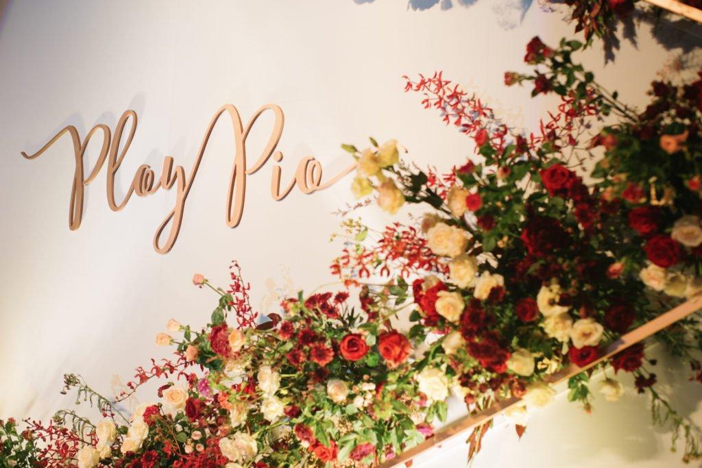 Mandarin_Oriental_Wedding_PloyPio_37