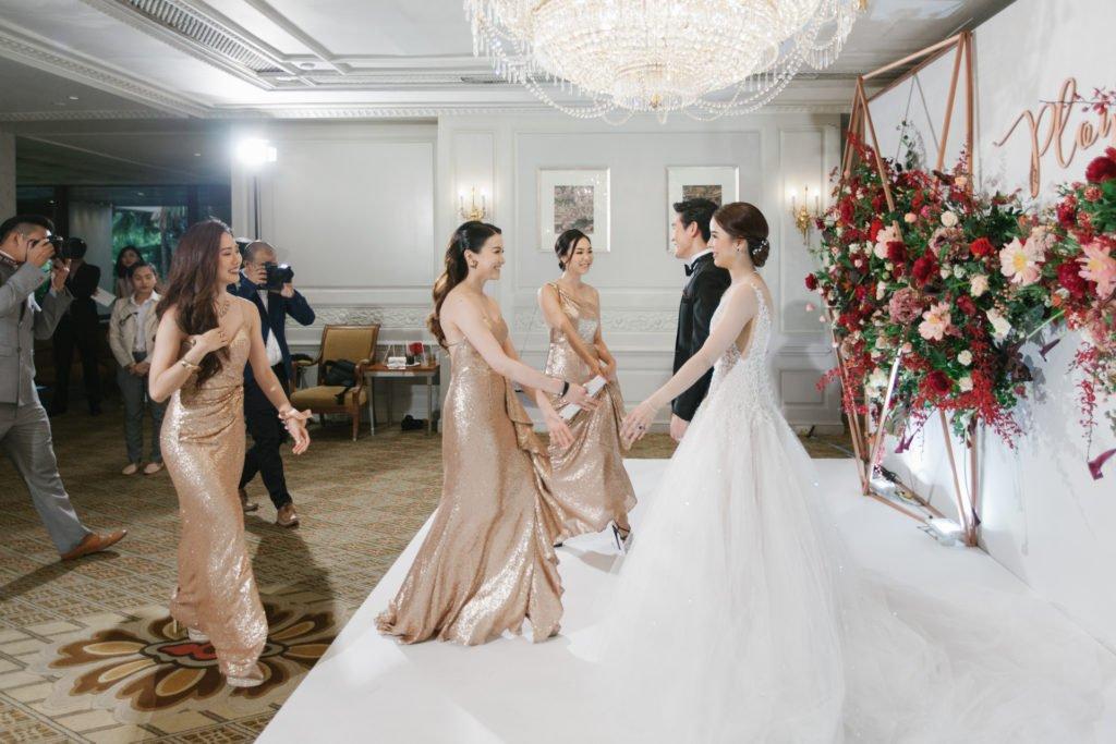 Mandarin_Oriental_Wedding_PloyPio_41