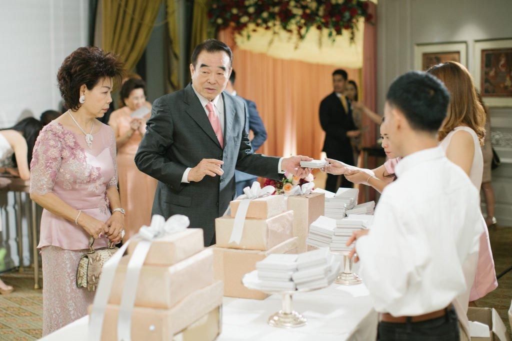 Mandarin_Oriental_Wedding_PloyPio_43