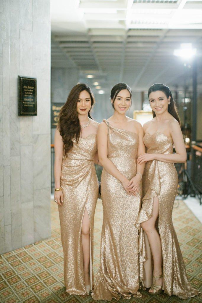 Mandarin_Oriental_Wedding_PloyPio_44