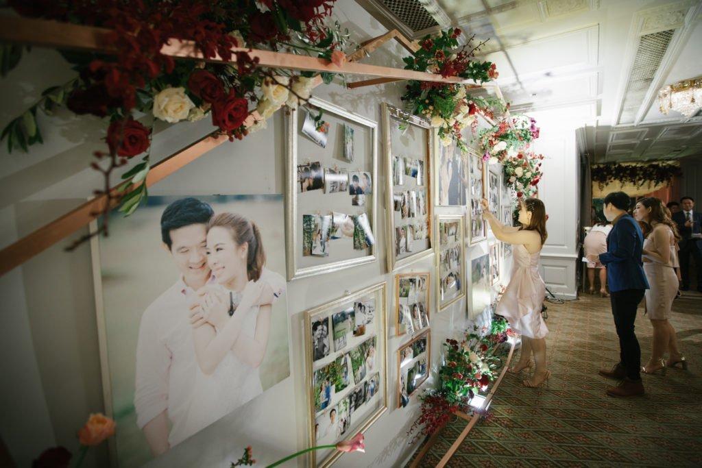 Mandarin_Oriental_Wedding_PloyPio_45