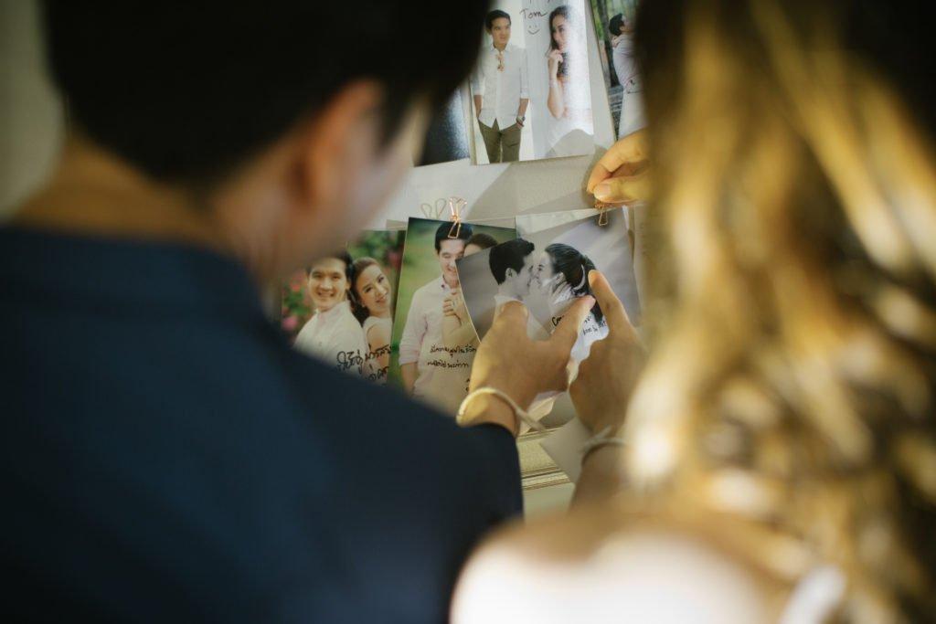 Mandarin_Oriental_Wedding_PloyPio_47