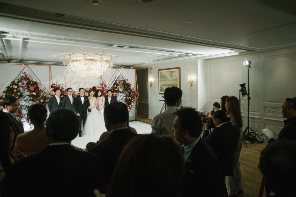 Mandarin_Oriental_Wedding_PloyPio_48