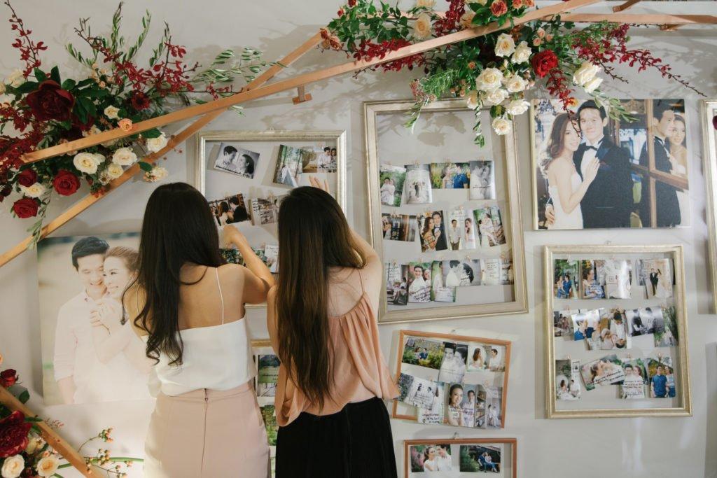 Mandarin_Oriental_Wedding_PloyPio_49