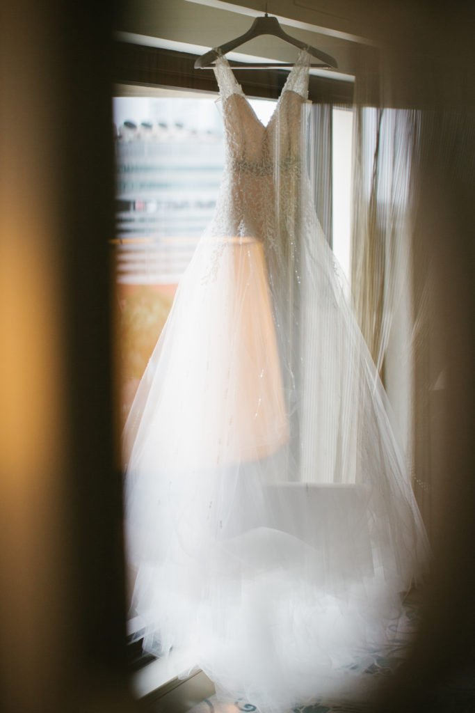 Mandarin_Oriental_Wedding_PloyPio_5