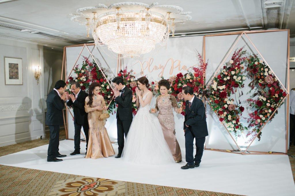 Mandarin_Oriental_Wedding_PloyPio_51