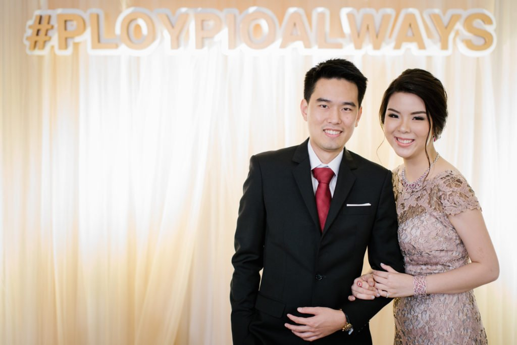 Mandarin_Oriental_Wedding_PloyPio_53