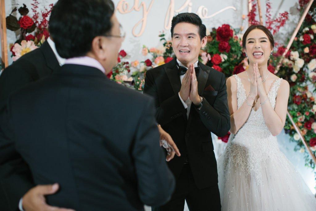 Mandarin_Oriental_Wedding_PloyPio_54