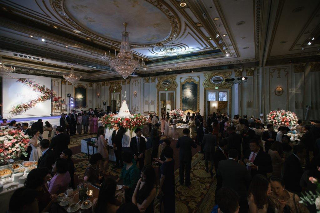 Mandarin_Oriental_Wedding_PloyPio_55