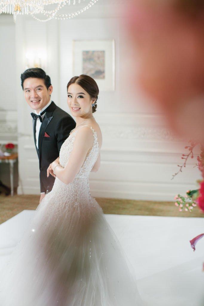 Mandarin_Oriental_Wedding_PloyPio_58