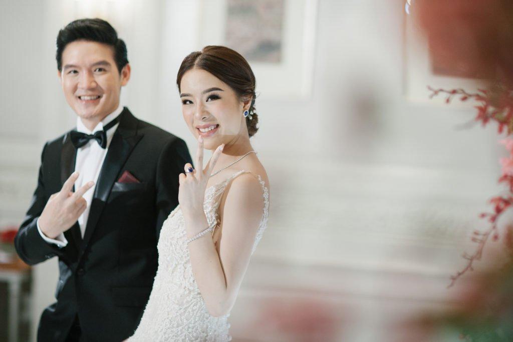 Mandarin_Oriental_Wedding_PloyPio_60