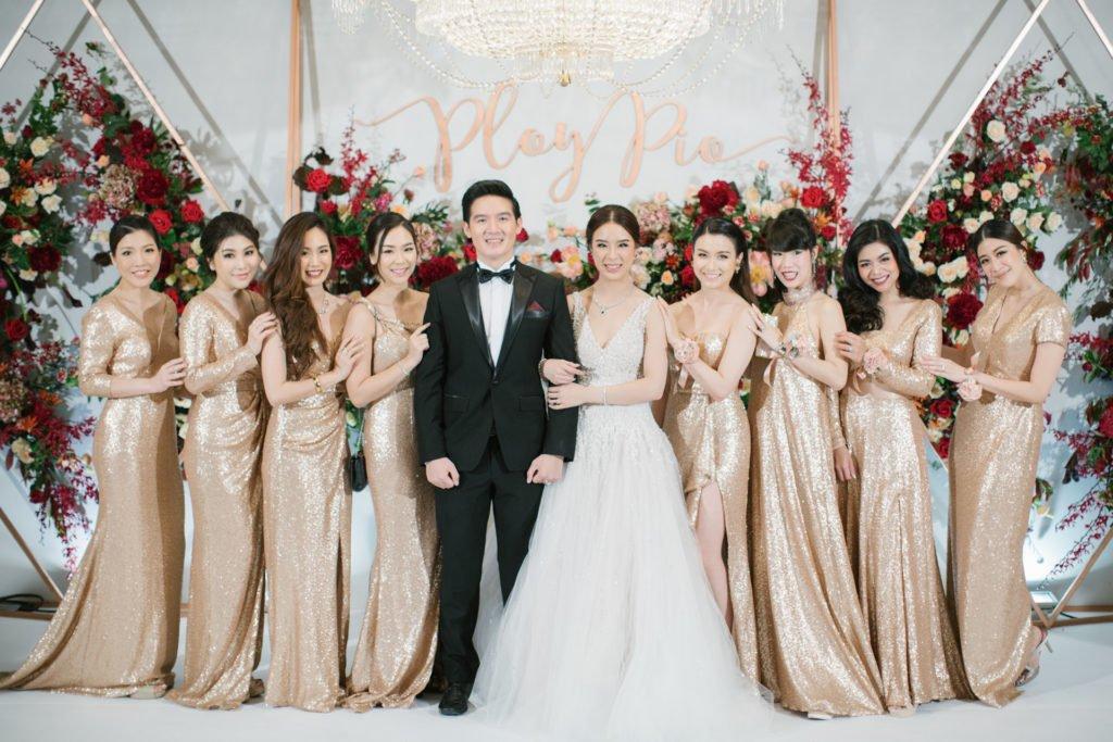 Mandarin_Oriental_Wedding_PloyPio_61