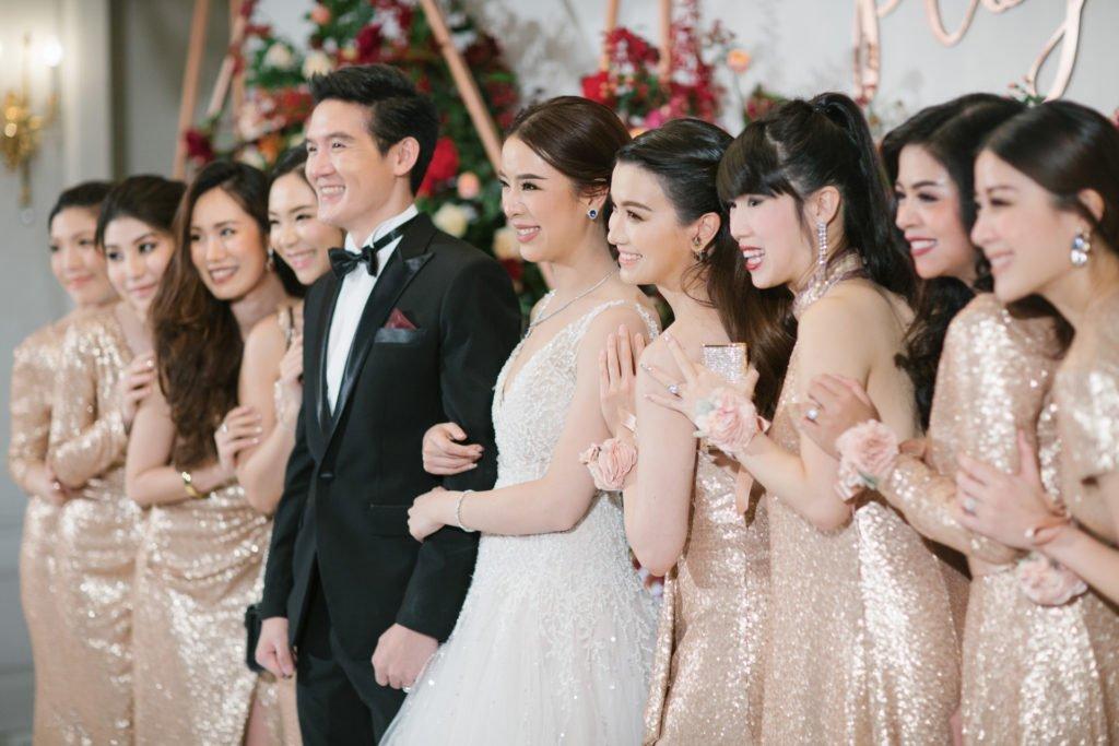 Mandarin_Oriental_Wedding_PloyPio_62
