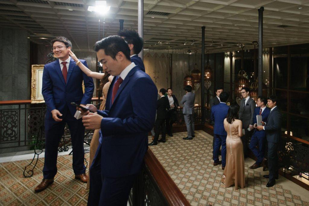 Mandarin_Oriental_Wedding_PloyPio_64