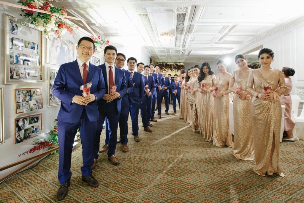 Mandarin_Oriental_Wedding_PloyPio_67
