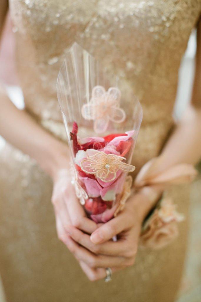 Mandarin_Oriental_Wedding_PloyPio_68