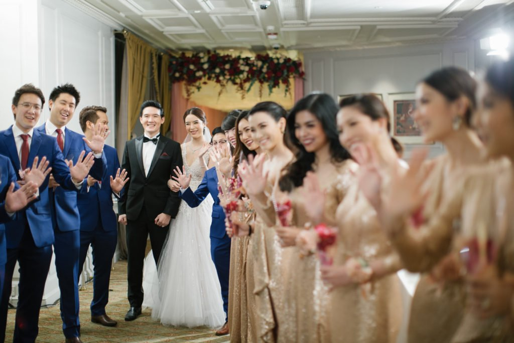Mandarin_Oriental_Wedding_PloyPio_70