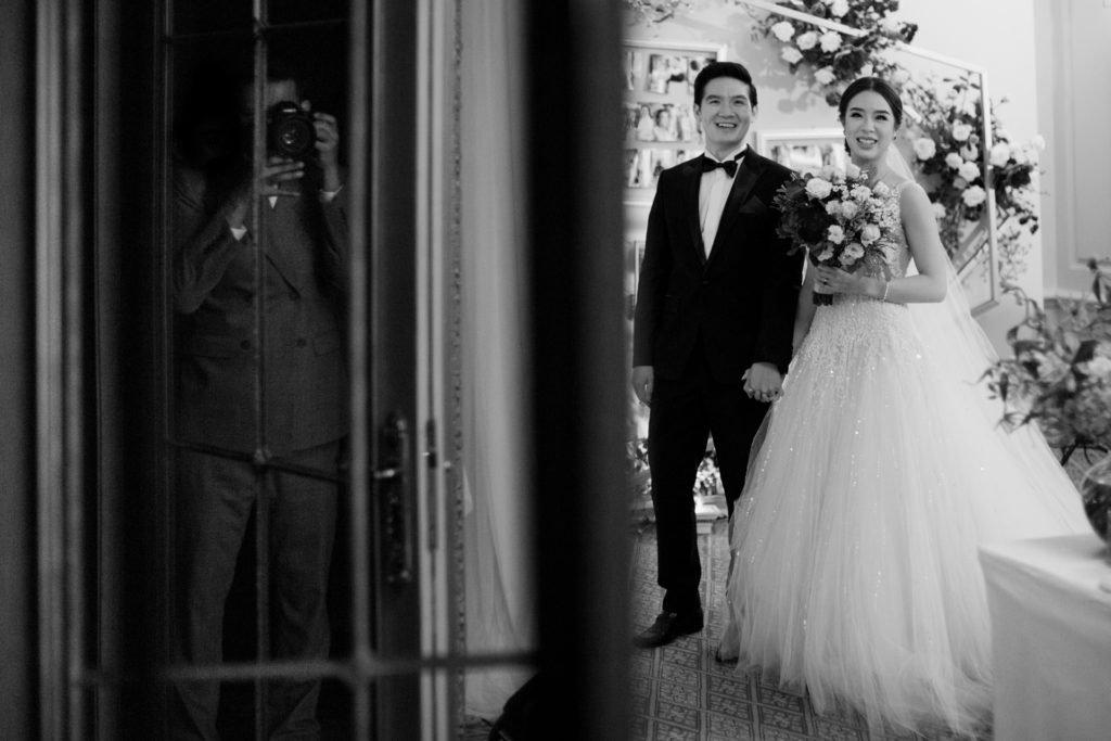 Mandarin_Oriental_Wedding_PloyPio_71