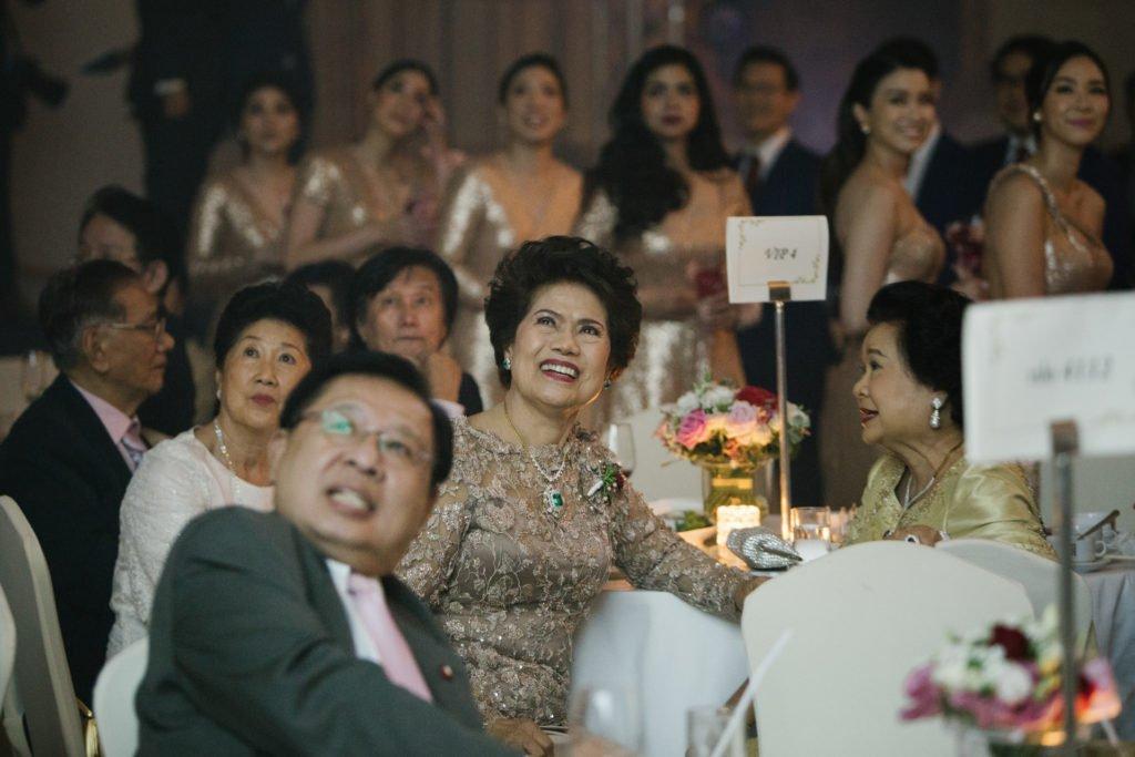 Mandarin_Oriental_Wedding_PloyPio_74