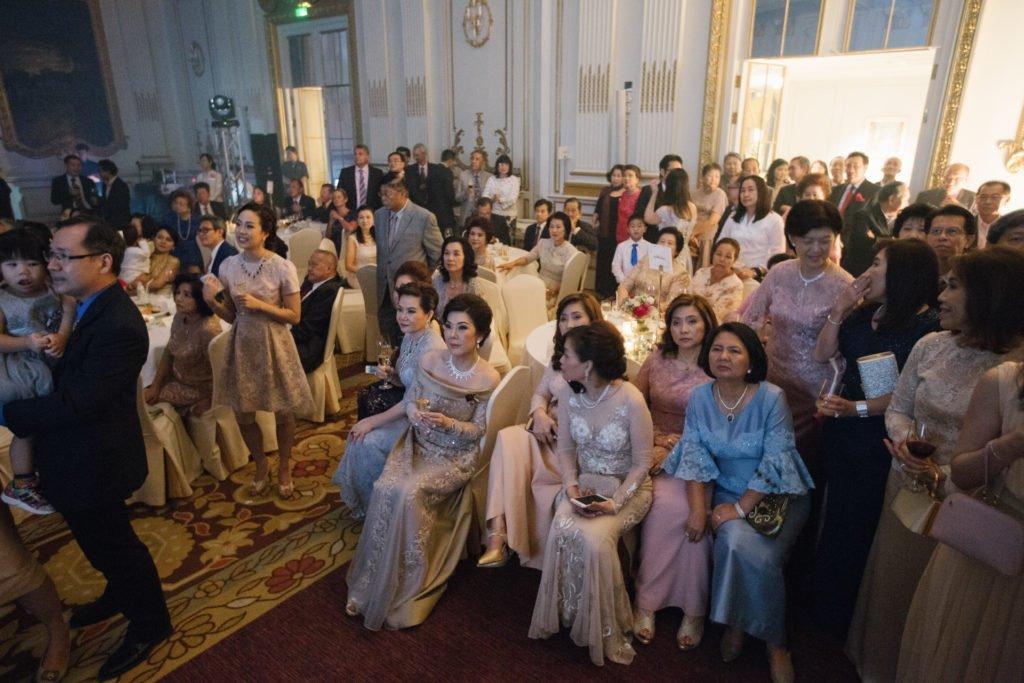 Mandarin_Oriental_Wedding_PloyPio_75
