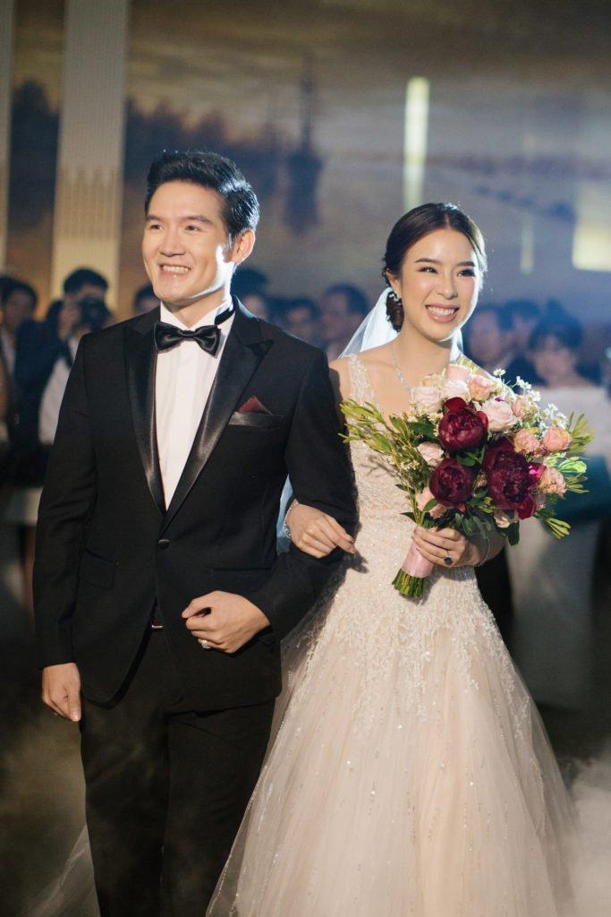 Mandarin_Oriental_Wedding_PloyPio_78