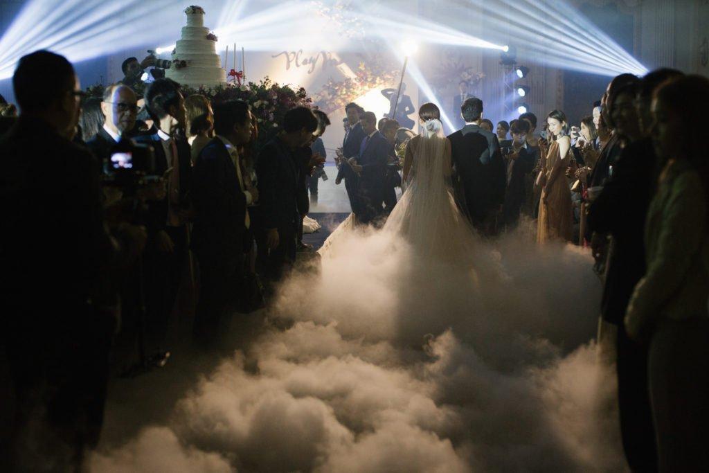 Mandarin_Oriental_Wedding_PloyPio_79