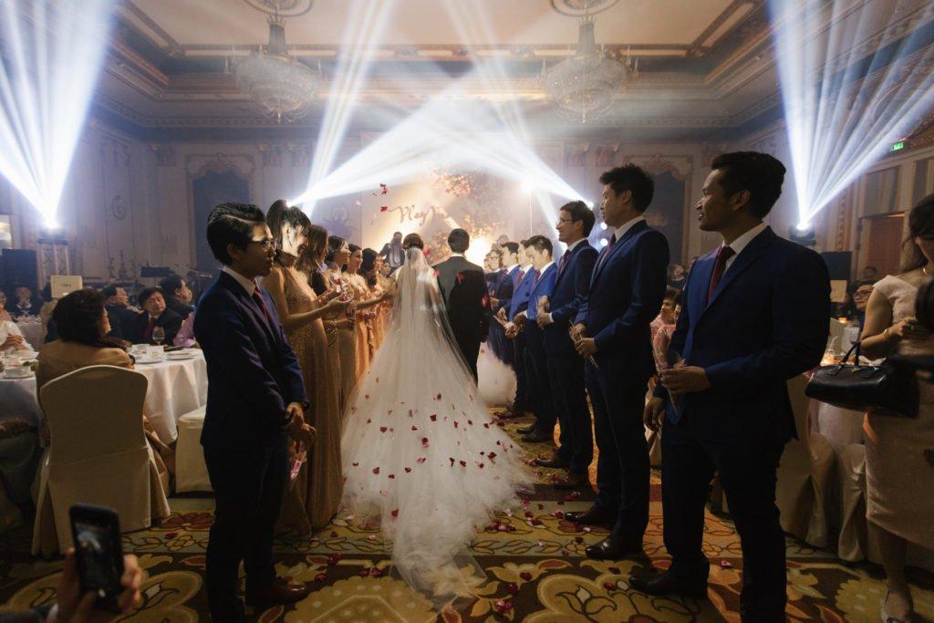 Mandarin_Oriental_Wedding_PloyPio_80