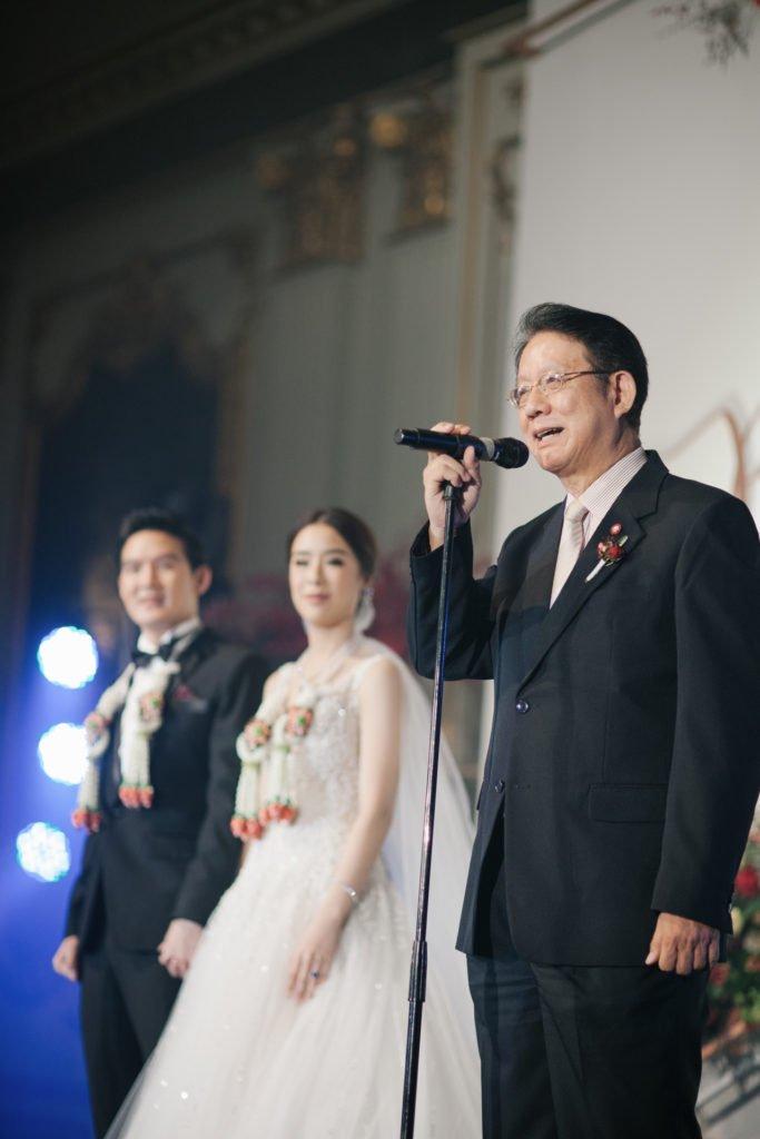 Mandarin_Oriental_Wedding_PloyPio_85