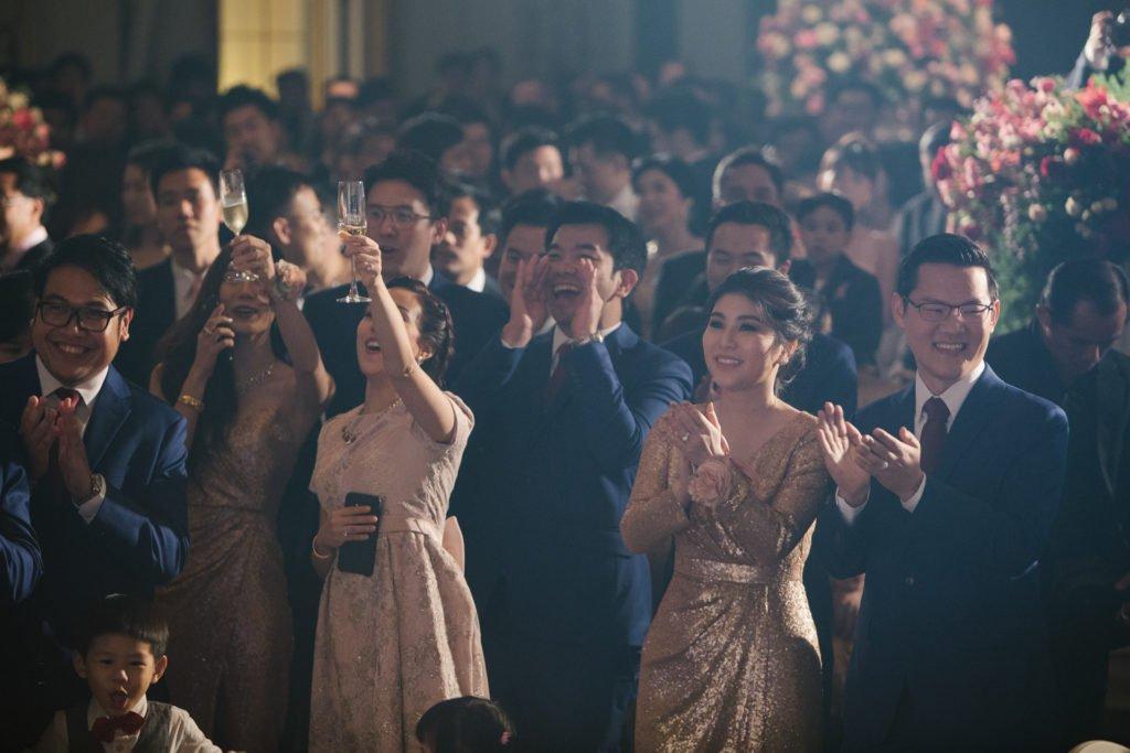 Mandarin_Oriental_Wedding_PloyPio_88