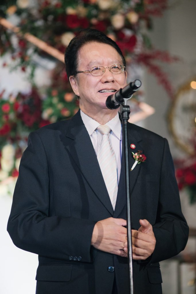 Mandarin_Oriental_Wedding_PloyPio_89