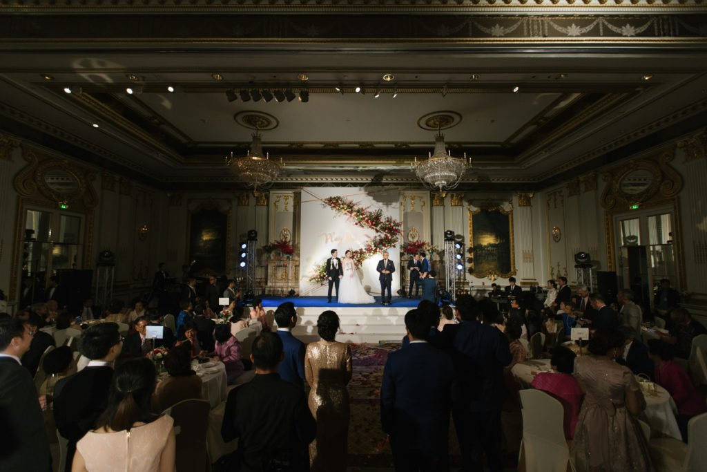 Mandarin_Oriental_Wedding_PloyPio_91