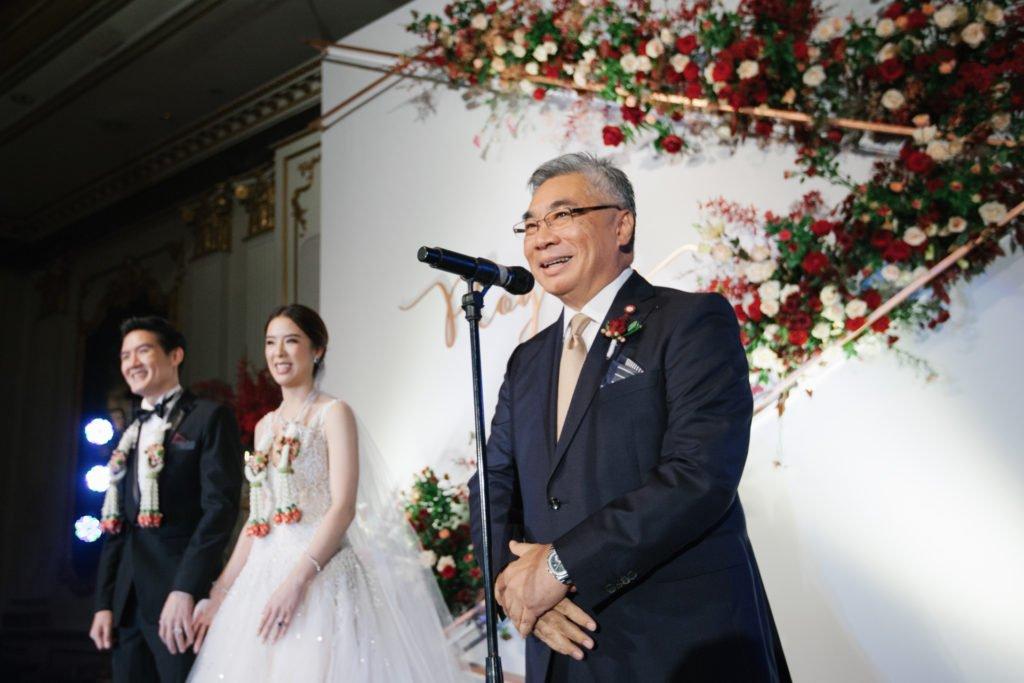 Mandarin_Oriental_Wedding_PloyPio_92