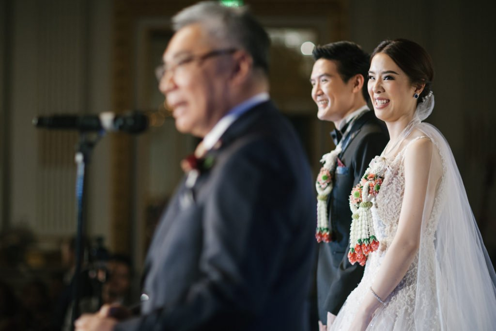 Mandarin_Oriental_Wedding_PloyPio_93