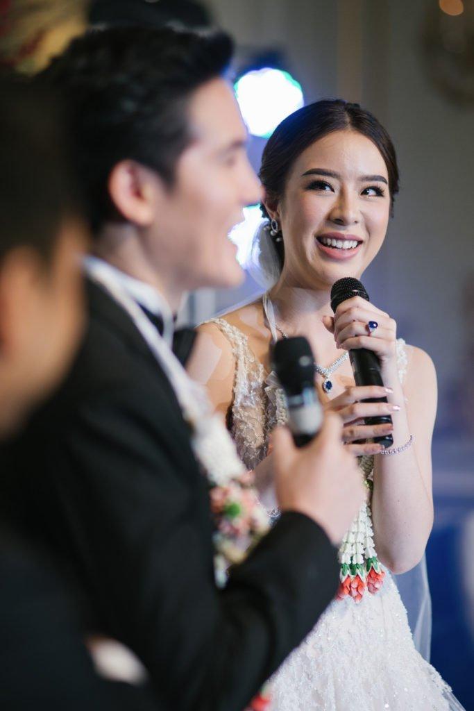 Mandarin_Oriental_Wedding_PloyPio_96