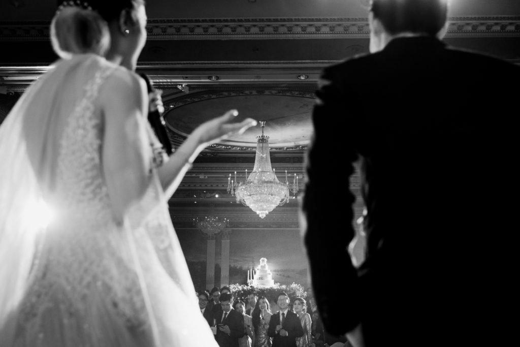 Mandarin_Oriental_Wedding_PloyPio_97