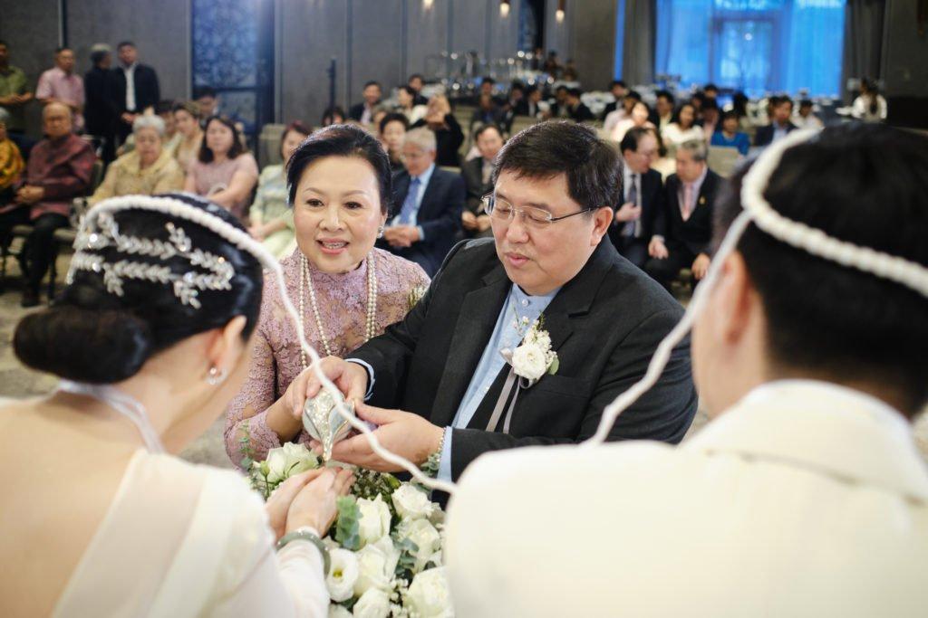 Marriott Surawongse Engagement_104