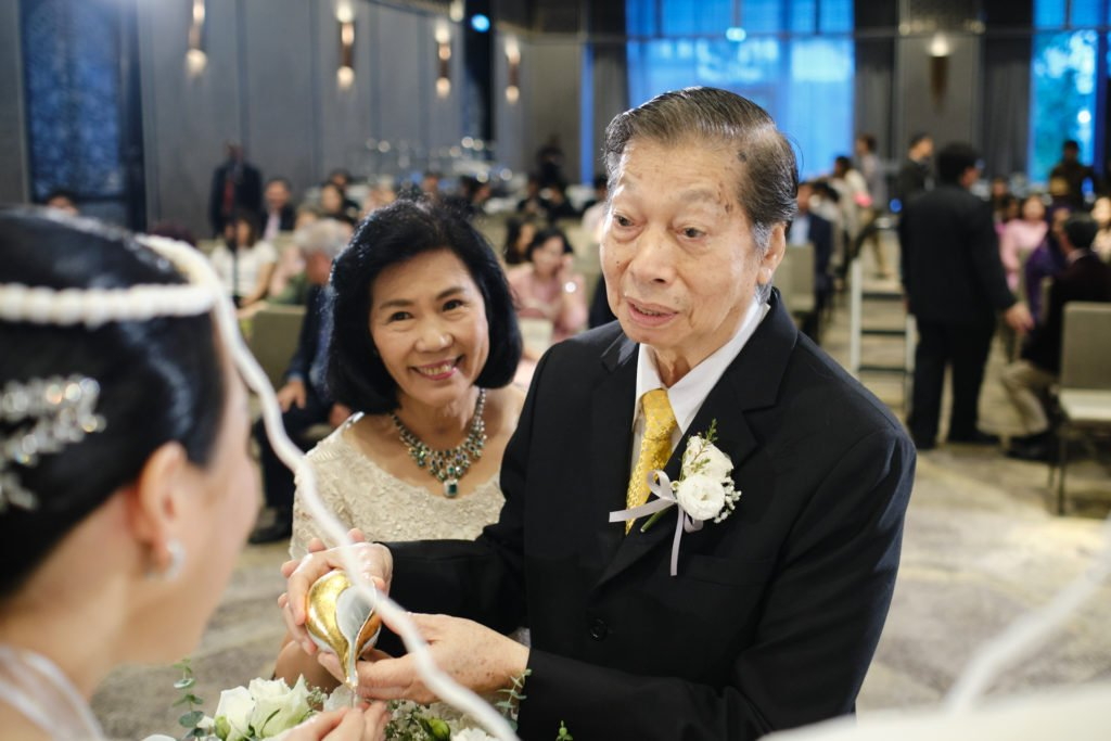 Marriott Surawongse Engagement_110