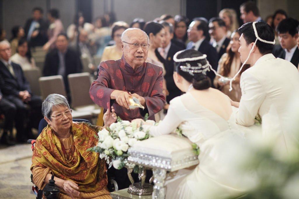 Marriott Surawongse Engagement_113