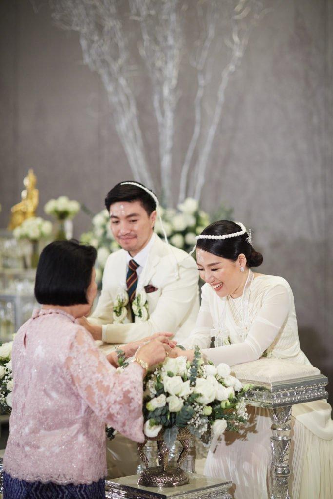 Marriott Surawongse Engagement_118