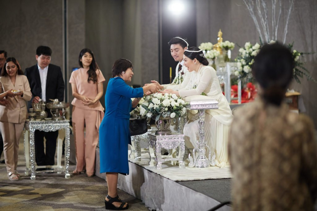 Marriott Surawongse Engagement_126