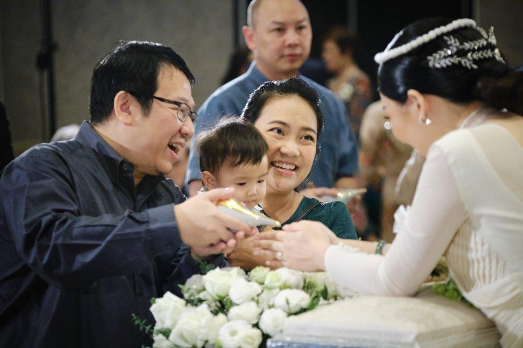 Marriott Surawongse Engagement_127
