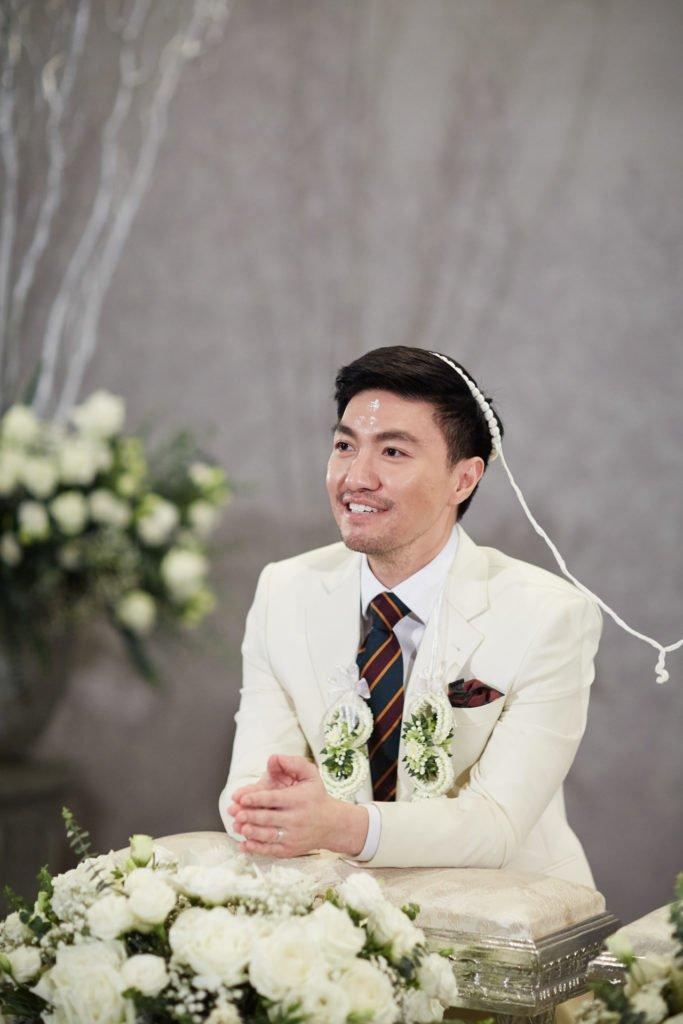 Marriott Surawongse Engagement_129