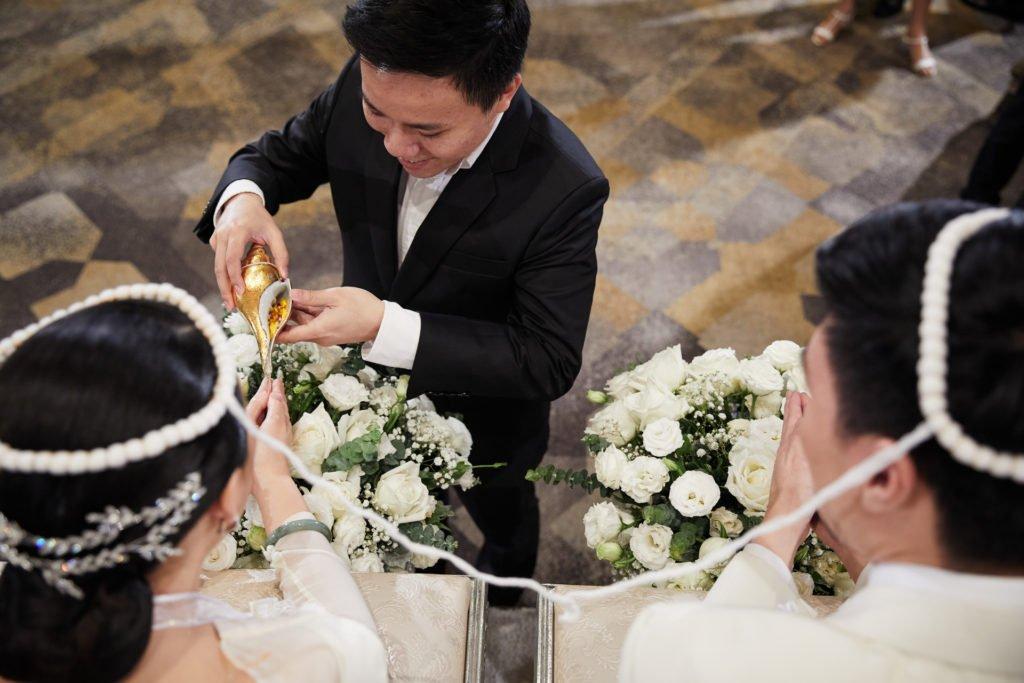 Marriott Surawongse Engagement_130