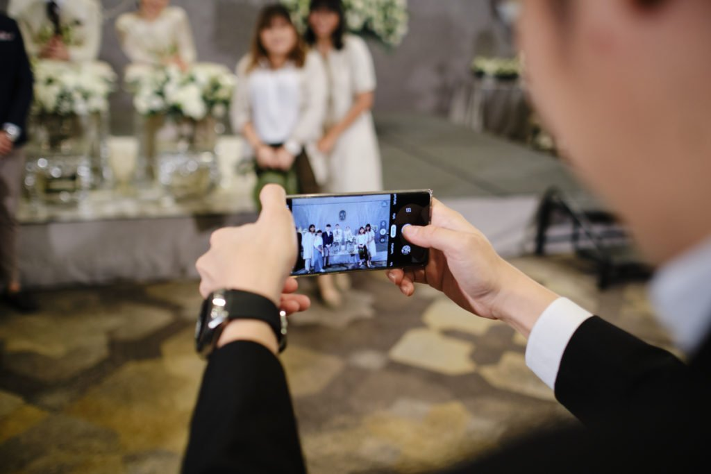 Marriott Surawongse Engagement_132
