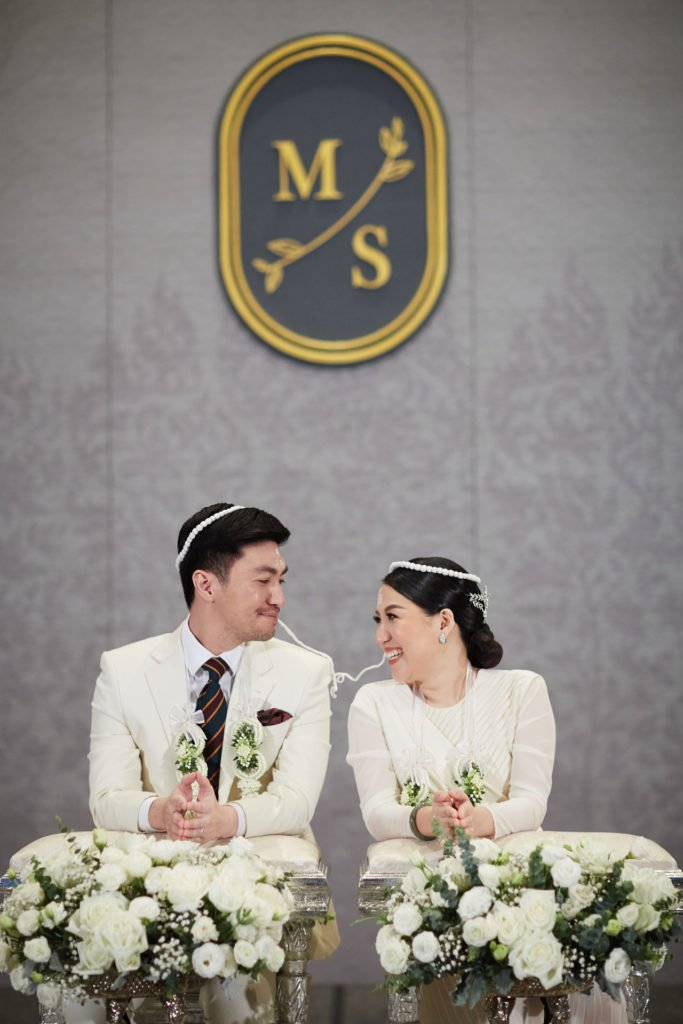 Marriott Surawongse Engagement_133