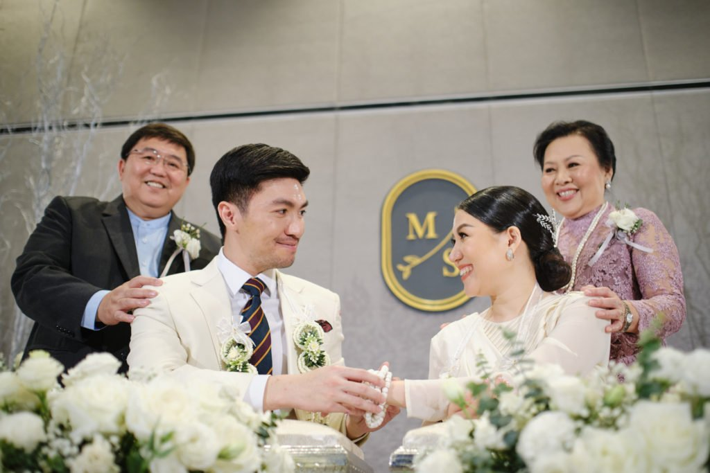 Marriott Surawongse Engagement_137